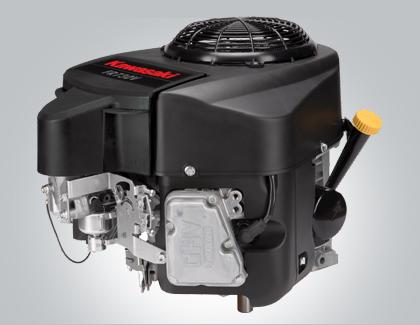 Kawasaki FR730V 726cc twin cylinder engine