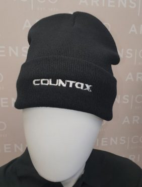 Countax clothing